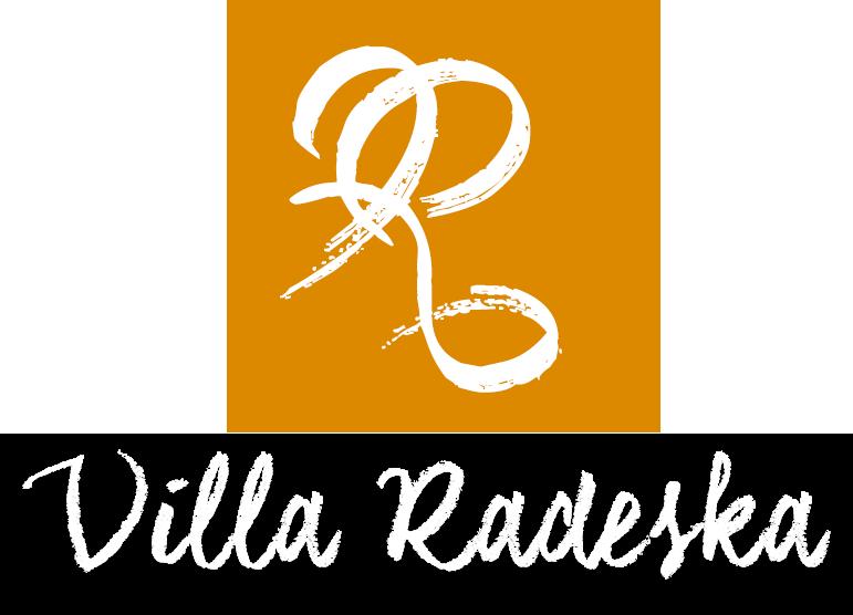 Radeska Komiža logo